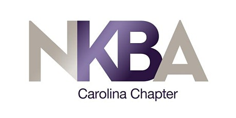 Notes from KBIS 2020 by MaryJo Camp tickets