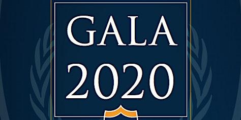 SBCA Gala 2020