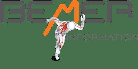 ''SUPER SAMEDI BEMER'' à DRUMMONDVILLE - 22 Février 2020