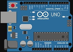 Arduino 103: Formalizing Circuit Designs