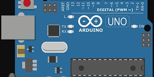 Arduino 104: Creating a Professional Custom Circuit Board