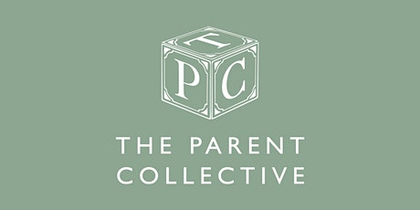 TPC Postpartum Group For New Parents & Babies (Package of 4): Darien tickets