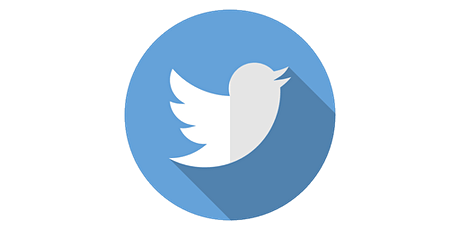Delivering Product Success by Twitter Product Manager tickets