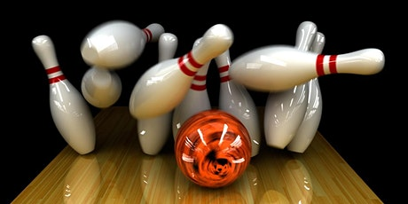 Bowling with Autism Ontario Peterborough tickets