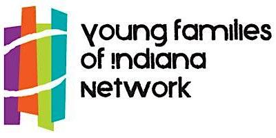 2020 YFIN-FPP-- Post Graduate Meetings