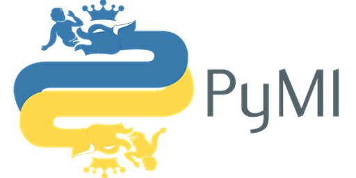 Double Feature: Flask, Pytest e Gdb + ML Prototyping con Streamlit