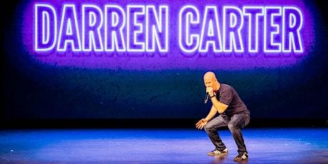 FREE TICKETS! Brea Improv- Thursday 02/13- Standup Comedy Show tickets