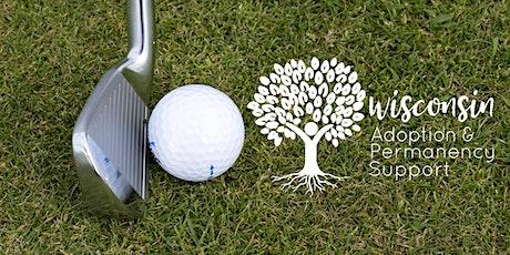 Family Mini Golfing tickets