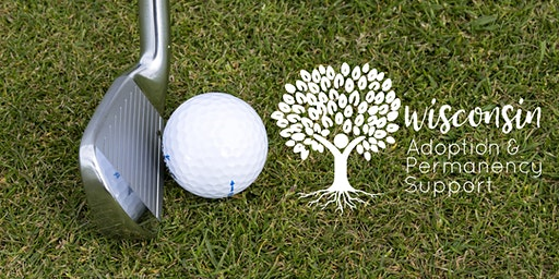Family Mini Golfing