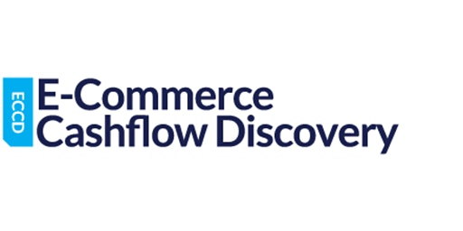 Amazon E-Commerce Cashflow  Discovery Day