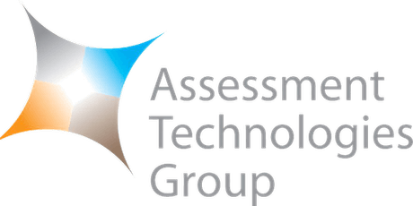 Assess for Success Workshop tickets