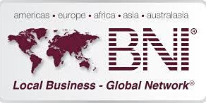 Simpsonville BNI New Forming Chapter Interest Meeting