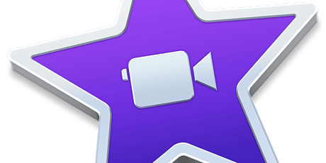 Introduction to iMovie tickets
