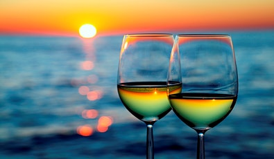 Wine on the Beach Sept 25 & 26, 2020  Canceled tickets