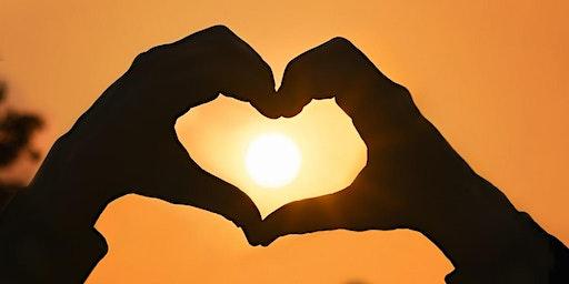Heart Talk: Steps to Preventing Heart Disease