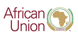 U.S.-Africa Trade Conference: Yesterday, Today and Tomorrow A Baltimore Port of Entry Case Study (February 18, 2020)
