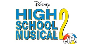 CCJDS Presents High School Musical 2 Jr