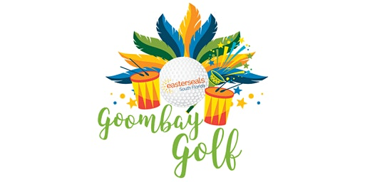 2020 Easterseals Goombay Golf