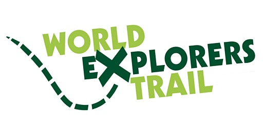 World Explorers Trail 2020