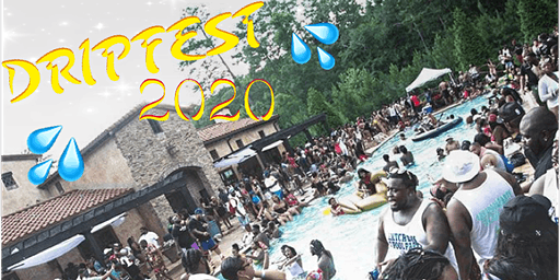 DRIPFEST 2020