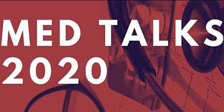MedTalks 2020 tickets