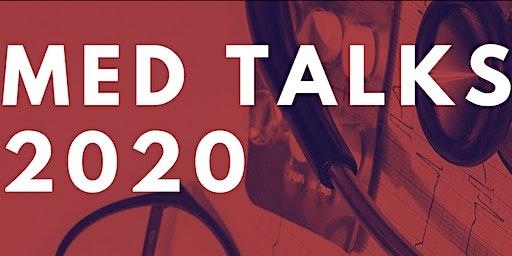 MedTalks 2020