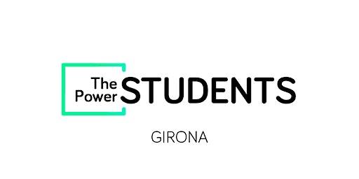 #PowerCañas ThePowerMBA Girona