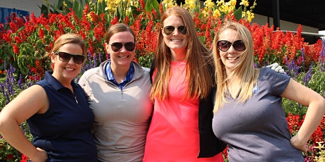 SLSF Women's Golf Outing 2020 tickets