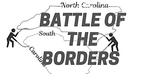 Battle of the Borders Double Dutch Competition