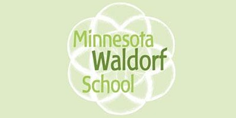 MN Waldorf School's Old-Fashioned Summer Camp tickets