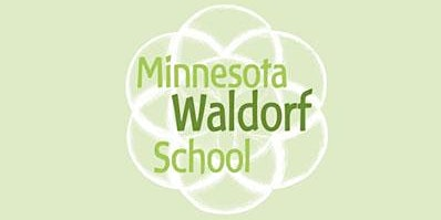 MN Waldorf School's Old-Fashioned Summer Camp