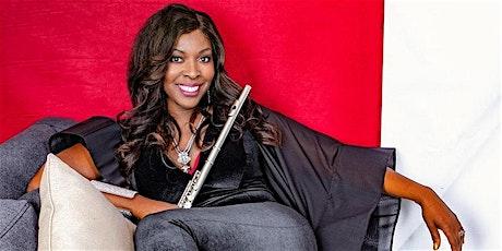 Althea René Presents The Essence of Soul Jazz tickets