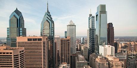 Philadelphia 2020: Rent Control tickets