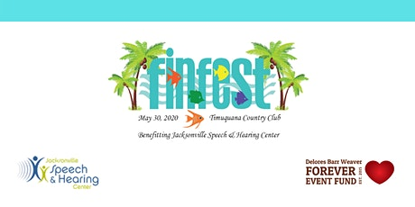 FinFest 2020 tickets