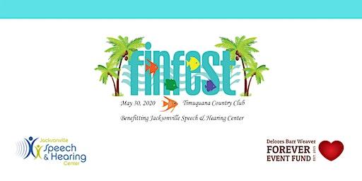 FinFest 2020