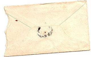 Lettres animées en soirée/Live Letters at Night