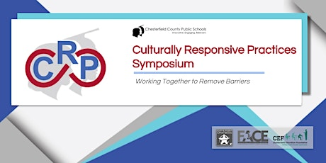 Culturally Responsive Practices Symposium tickets