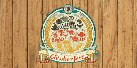 BSV Oktoberfest 2020 tickets