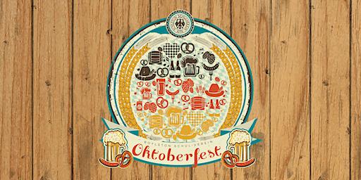BSV Oktoberfest 2020