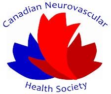 Canadian Neurovascular Health Society logo