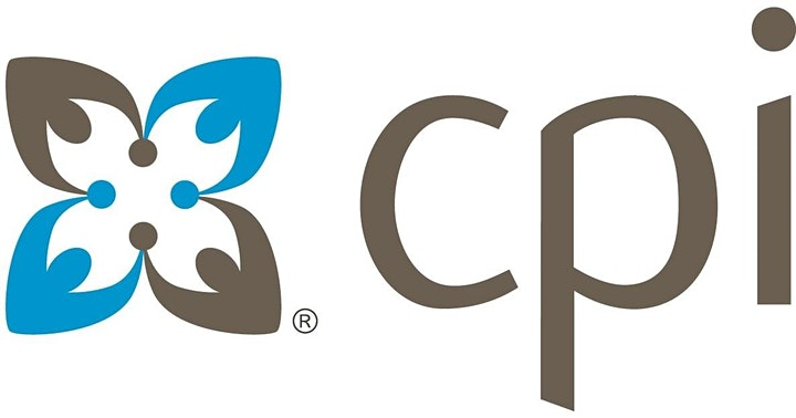 Crisis Prevention Intervention (CPI) Training INITIAL 2-DAY JAN 26 & JAN 29 image