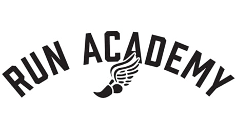 Run Academy: Track Meet Training MILE TRIAL tickets