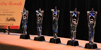 Arizona Humanities Celebrates: Hands-on Humanities