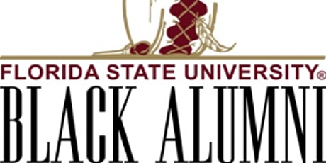 FSU Black Alummi:  Twenty20 Conference Registration  tickets