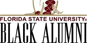 FSU Black Alummi:  Twenty20 Conference Registration