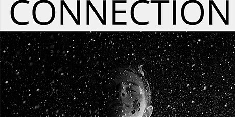 Connection Immersive Art Show tickets