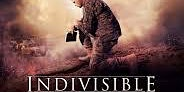 """Free Movie   """"Indivisible"""""""