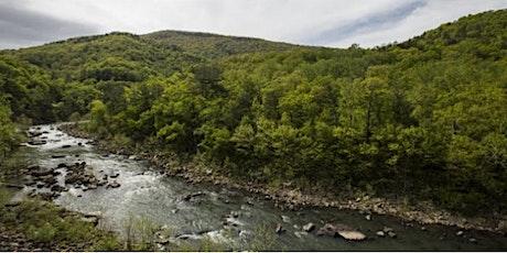 Spotsylvania County & City of Fredericksburg - CCO Meeting tickets