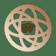 Aprendizaje 360 Experiencial logo