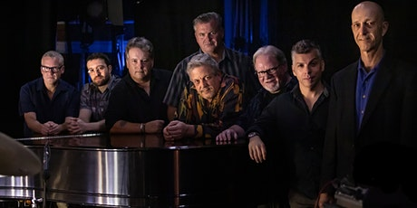 An Evening With: Roomful of Blues tickets